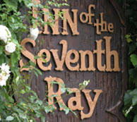 inn-of-7th-ray