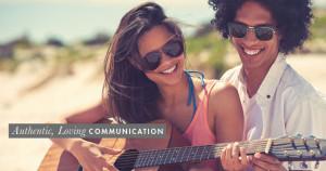 2_AuthenticLovingCommunication_slider