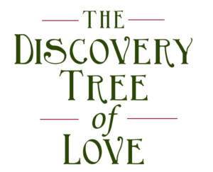 The Discovery Tree Of Love