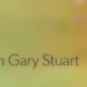 Conscious Connection with Gary Stuart